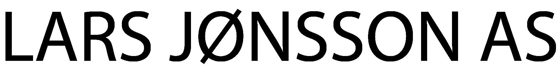larsjonsson